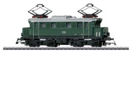 30110. Elektrolokomotive Baureihe E 44