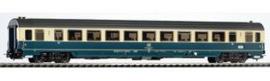Piko 59664. IC passagierswagen 2e klas Bpmz 291.2 DB Periode IV