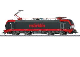 36161 Elektrische locomotief serie 193  DB  Gargo