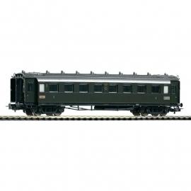 Piko 53367 Personenwagen C4ü 3e klas ( DRG)