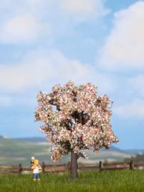 Noch 21570 # Bloeiende fruitboom (7.5 cm)