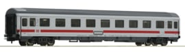 Roco 54160 ICE rijtuig 1e kl.