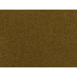 Noch 07087. Wildgras XL bruin 12 mm