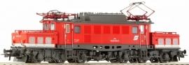 ROCO 63864 : Elektrische locomotief Serie 1020 (ÖBB)
