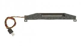 Roco 40295 Elektrische wisselaandrijving  links