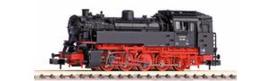 Piko 40104. Stoomlocomotief BR 82. DB  (III)