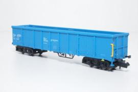HobbyTrain H 23419 # hogeboordwagens Eanos Cronifer