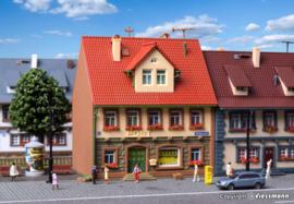 "Vollmer 47633#Postkantoor ""Marktstrasse 6"""