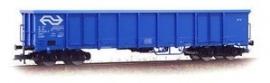 Fleischmann 528308 Hogeboord wagen (NS)