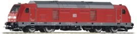 Piko 52510 Diesellocomotief BR 245 (DB)