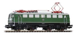 Piko 51739  E-loc E 40  (DB) Wisselstroom