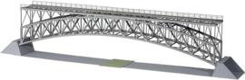 NOCH 62840 : Schlossbach brug