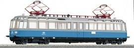 "ROCO 63176 : E-motorwagen  ""Glazener Zug""  (DB)"