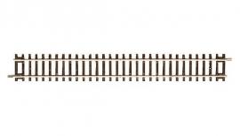 Roco 42410 # Rechte rail,  230 mm