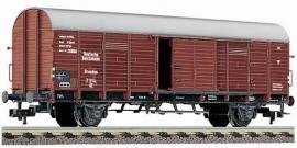Fleischmann 5308K  Gesloten goederenwagen  (DRG)