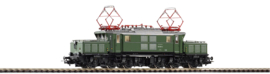 Piko 51297 E-loc BR 193 (DB) Wisselstroom