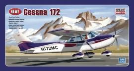 Minicraft  11635 : Cessna 172 (Fixed Gear)