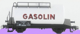 Trix 24200-06 : Ketelwagen Gasolin