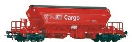 Piko 54301 Kanteldak-goederenwagen  (DB  AG)