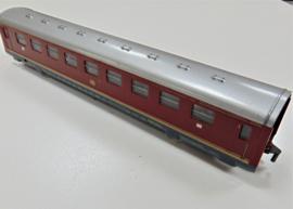 Trix Express 2292# Tussenwagen voor Treinstel 2291.