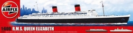 Airfix A06201 : RMS Queen Elizabeth