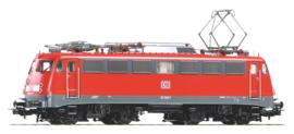 Piko 51803 E-Loc  BR 110 (DB AG) Wisselstroom