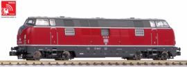 Piko 40502. Diesellocomotief BR V200.1  DB  Ep. III