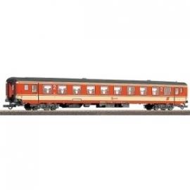 Roco 64781 Personenrijtuig 2e klas (ÖBB)