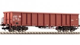 Fleischmann 528310 Goederenwagen met remmersbordes (BD AG)