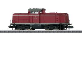 16125 Klasse V 100.10 Diesellocomotief