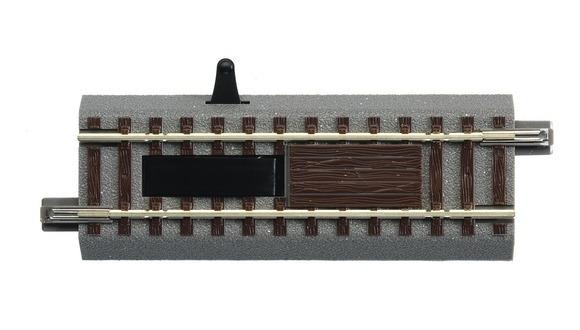 Roco 61119 : Handontkoppelrail