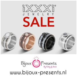 Grote iXXXi Sale!