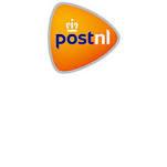 Afleveradres PostNL