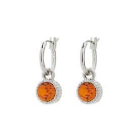 BIBA Tangerine 8922