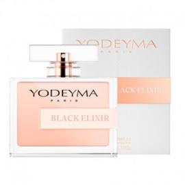 Black Elixir