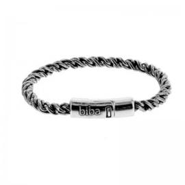 Chain armband Gun ; 52000 - 52001 - 52002