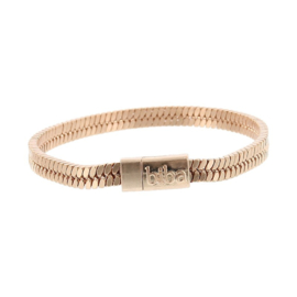 Chain armband Burnished Roségold ; 52238 - 52239 - 52240