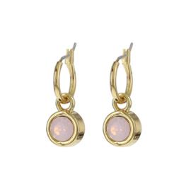 BIBA Rose Water Opal
