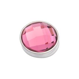 iXXXi top part, facet pink