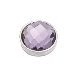 iXXXi top part, facet purple