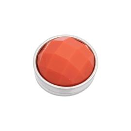 iXXXi top part, facet orange