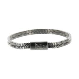 Chain armband Gun ; 52151 - 52152 - 52153
