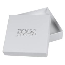 iXXXi Complete Set 143