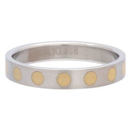 Ring round yellow