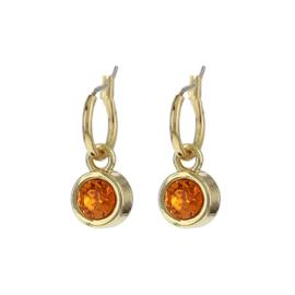 BIBA Tangerine 80313