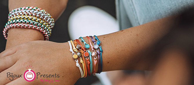 iXXXi-jewelry-summer19-25.jpg?t=1565900634