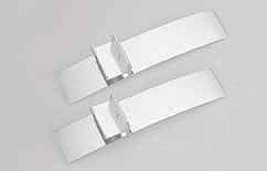 infrarood paneel standaard