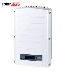 SolarEdge SE 3500