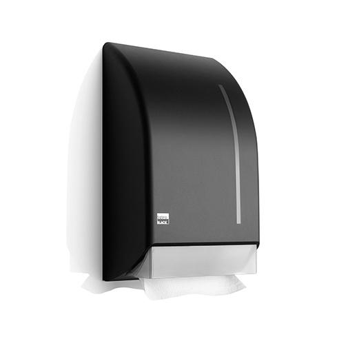 Handdoekdispenser