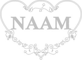 Naam 2